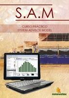 SAM Solar Advisor Model