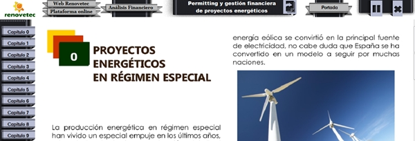 lIBRO DIGITAL INTERACTIVO PERMITTING