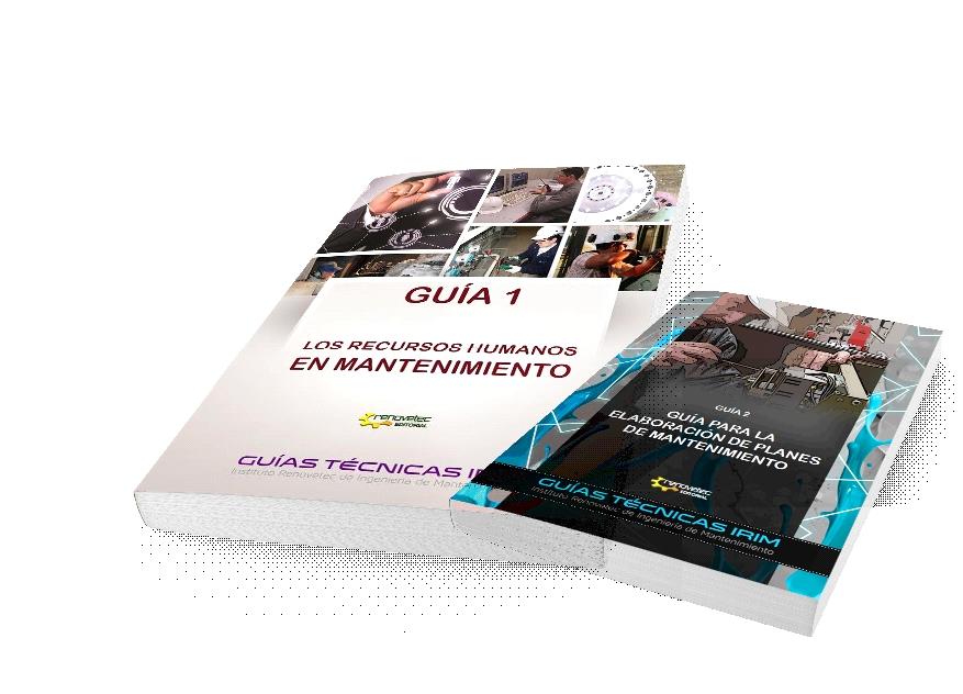 external image libros-irim.jpg