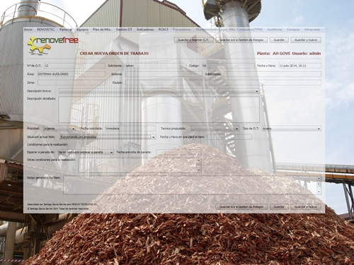 renovefree biomasa
