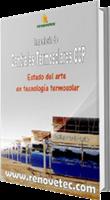Ingenieria Termosolar CCP