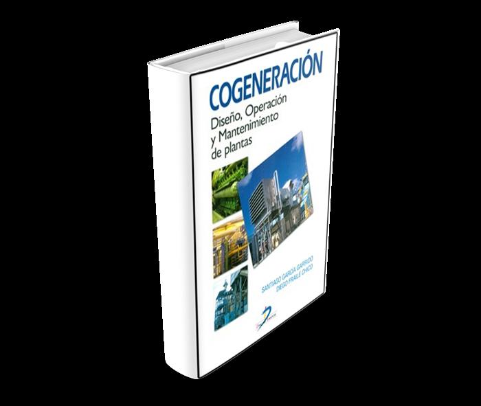 libro cogeneracion